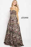 Jovani 57973