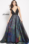 Jovani 58686
