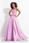 Rachel Allan 6040 (Pink)