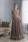 Christina Wu: Elegance 17860