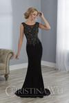 Christina Wu: Elegance 17865