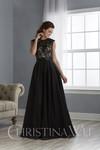 Christina Wu: Elegance 17868