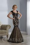 Christina Wu: Elegance 17872