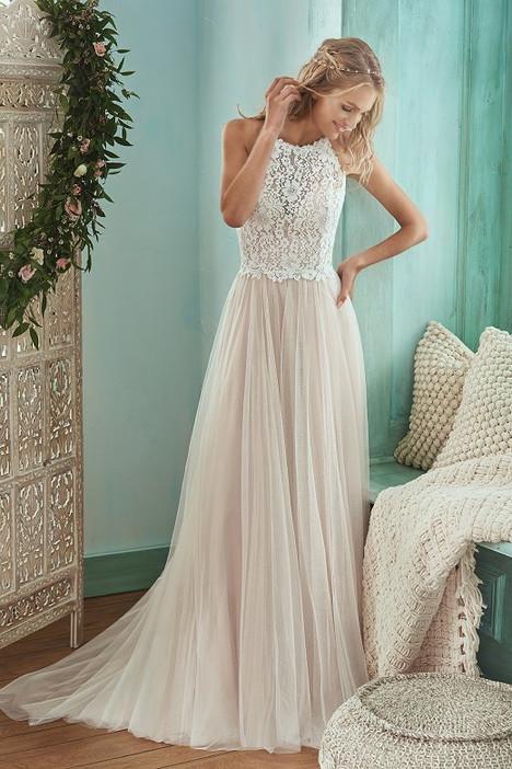 bride.ca | Canada Bridal Boutiques with Jasmine Collection Wedding ...