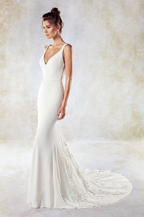bride.ca   Canada Bridal Boutiques with Eddy K Wedding Dresses