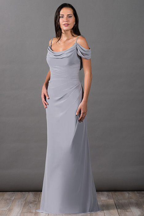 7705 gown from the 2018 Bridalane: Tutto Bene collection, as seen on Bride.Canada