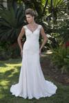 Venus Bridal: Pallas Athena PA9302N