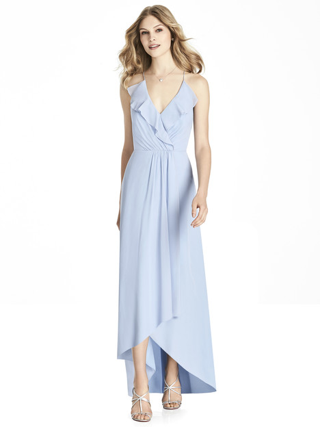 JP1006 gown from the 2018 Jenny Packham: Bridesmaids collection, as seen on Bride.Canada