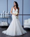 Romantic Bridals: Hearts Desire