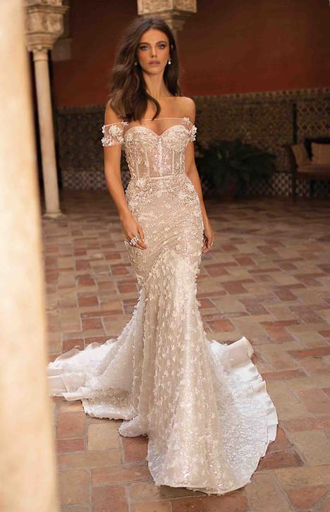 bride.ca | Canada Bridal Boutiques with Berta Bridal Wedding Dresses