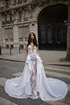 Julie Vino Haute Couture 1603