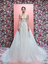 Galia Lahav Bridal Couture Aelin