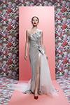 Galia Lahav Bridal Couture Arden