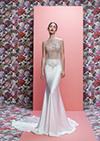 Galia Lahav Bridal Couture Emersyn