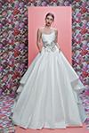 Galia Lahav Bridal Couture Imperia