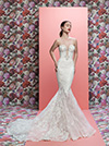 Galia Lahav Bridal Couture Lorraine