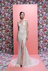 Galia Lahav Bridal Couture Marleigh