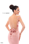 Tarik Ediz: Evening Dress 93461