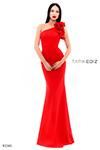Tarik Ediz: Evening Dress 93341