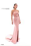 Tarik Ediz: Evening Dress 93408