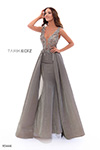 Tarik Ediz: Evening Dress 93444