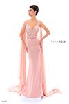 Tarik Ediz: Evening Dress 93471