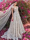 Galia Lahav Bridal Couture Coco