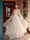Galia Lahav Bridal Couture Magnolia