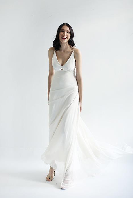 Marina Bridal Dress By Leanne Marshall Dressfinder