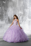 Morilee Vizcaya 89189 (Light Purple)