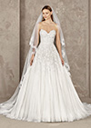 Pronovias Privée YERLY