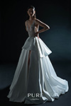 PURE by Inbal Dror PURE-18-04
