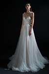 PURE by Inbal Dror PURE-18-055