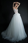 PURE by Inbal Dror PURE-18-074