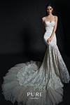 PURE by Inbal Dror PURE-18-08