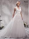 Mary's Bridal MB3002