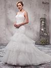 Mary's Bridal MB3007