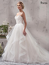 Mary's Bridal MB3010
