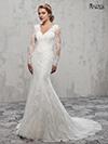 Mary's Bridal MB3014