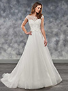 Mary's Bridal: Moda Bella MB2030