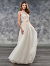 Mary's Bridal: Moda Bella MB2032