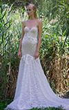 Yaniv Persy Bridal Couture Meryl