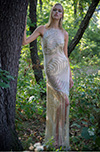 Yaniv Persy Bridal Couture Palma