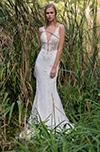 Yaniv Persy Bridal Couture Jane