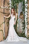 Papilio Bridal 1826L