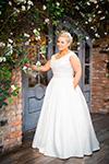 Bridalane: Beautiful Brides Plus BBP19514