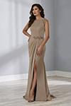 Christina Wu: Elegance 17881