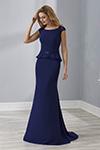 Christina Wu: Elegance 17887