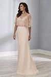 Christina Wu: Elegance 17888