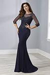 Christina Wu: Elegance 17890
